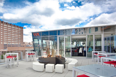 The-FIRE-Restaurant-and-terrace-offer-a-gourmet-Christmas-in-the-ART-Hotel.jpg