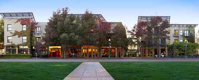 The-Hotel-Healdsburg-stretches-out-atop-wonderful-shops-and-restaurants.jpg