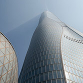 Tianjin-CTF-Finance-Center-Tianjin-China-keyimage.jpg