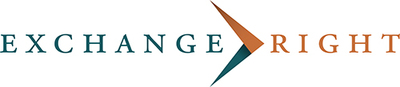 ExchangeRight-logo.jpg