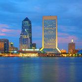 Jacksonville,-Florida-keyimage.jpg