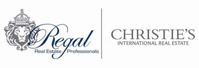 regal-christies-logo-small.jpg