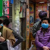 Coronavirus----China-street-people-photo-keyimage.jpg