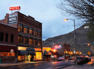 Salida's-a-classic-Western-town-in-the-heart-of-the-Rockies.jpg