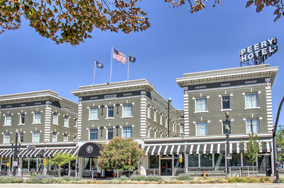 The-Peery-Hotel-has-been-a-Salt-Lake-landmark-since-1910.jpg