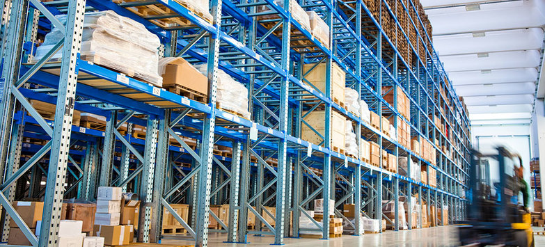 India Logistics Leasing Activity Reaches Record High in 2019