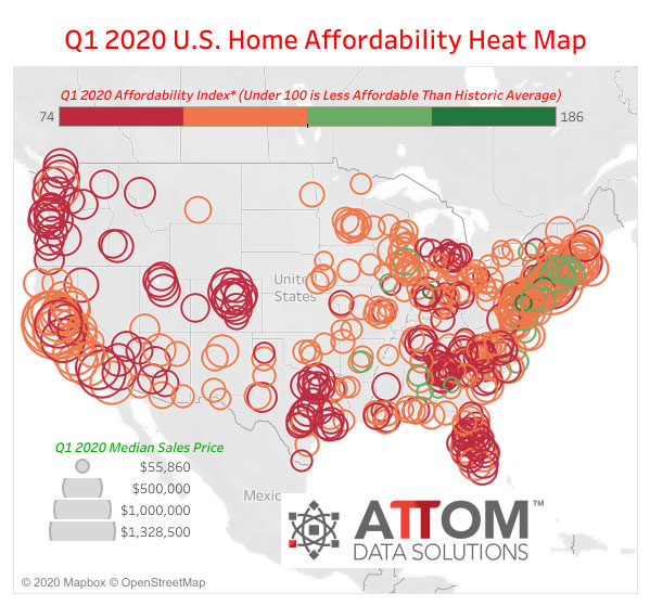 Q1-2020-US-Home-Affordability-Heat-Map.jpg