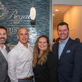 REG02-2-Regal-Christies-Lake-Mary-Grand-Opening-Hosts.jpg