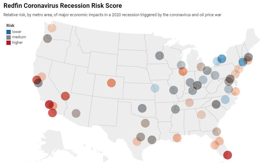 redfin-coronavirus-recession-risk-score.png
