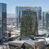 CityCenter-Las-Vegas-2-keyimage.jpg