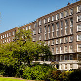 Lowndes-Square-luxury-residential-units-for-sale-London-keyimage.jpg