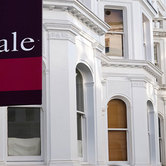 london-home-for-sale-keyimage.jpg