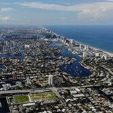 Fort_Lauderdale_Aerial_Shot-keyimage.jpg