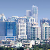 Manila-Philippines-keyimage.jpg
