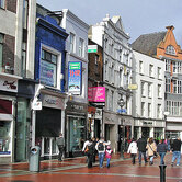 Dublin-streets-ireland-keyimage.jpg