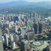 Lo_Wu_District_Shenzhen_China-keyimage.jpg