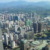 Lo_Wu_District_Shenzhen_China-keyimage.jpg