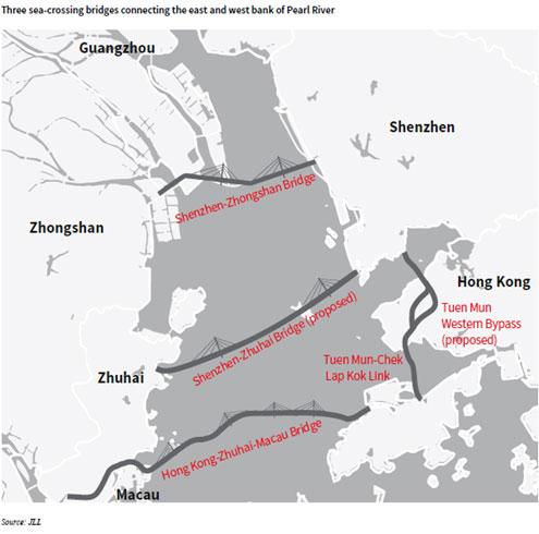 Shenzhen-2020-property-report.jpg