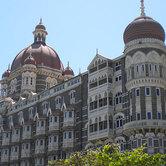Taj_Hotel-Mumbai-India-keyimage.jpg