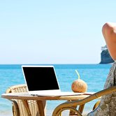 remote-work-on-beach-keyimage.jpg