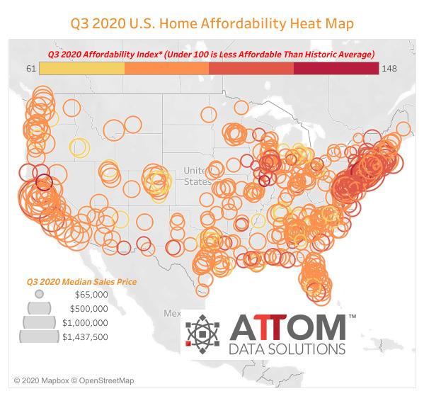 2020-Q3-US-Home-Affordability-Heat-Map.jpg