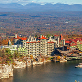 Mohonk-Mountain-House-is-a-Hudson-Valley-icon-keyimage.jpg
