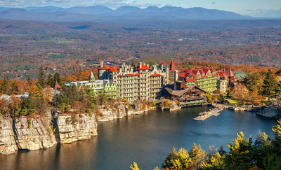 Mohonk-Mountain-House-is-a-Hudson-Valley-icon.jpg