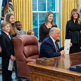 President_Trump_Nominates_Judge_Amy_Coney_Barrett-keyimage.jpg