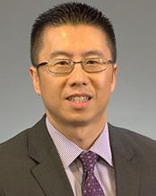 Thumbnail image for Joel-Kan,-Associate-Vice-President,-MBA.jpg