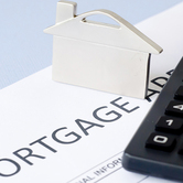 mortgage-application-with-calculator-keyimage.jpg