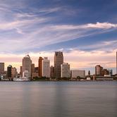 Detroit-skyline-keyimage.jpg