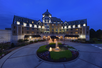 The-Hotel-Roanoke--Conference-Center.jpg