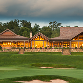 Lake-Toxaway-Clubhouse-keyimage.png