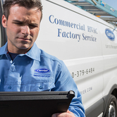 carrier_0253-Service-man-at-van-on-tablet-keyimage.jpg
