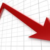 Downward-Trend-red-arrow-keyimage2.jpg