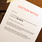 Eviction-Notice-keyimage2.jpg