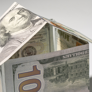Share of U.S. Homes Bought in Cash Hits 30 Percent
