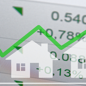 Despite Covid, U.S. Senior Housing Sector Shows Investor Resilience in 2021