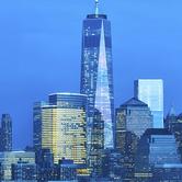 Lower-Manhattan-2014-New-York-keyimage2.jpg