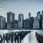 Lower-Manhattan-skyline-new-york-city-keyimage2.jpg