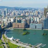 Macau-aerial-2016-keyimage2.jpg