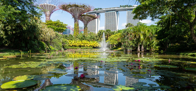 Marina_Bay_Sands_from_Gardens_By_The_Bay.jpg