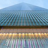 One-World-Trade-Center-NYC-keyimage2.jpg