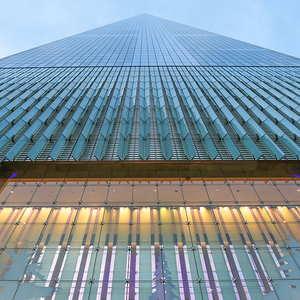 Manhattan Office Market Coming Back to Life in Early 2021