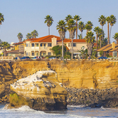 San-Diego-California-coastline-homes-keyimage2.jpg
