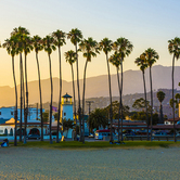 Santa-Barbara-california-keyimage2.jpg