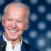 joe_biden-keyimage2.jpg