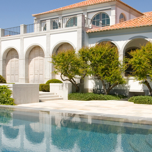 Palm Beach Luxury Home Inventory Remains Extremely Tight