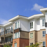 Apartment-Building-Investment-keyimage2.jpg
