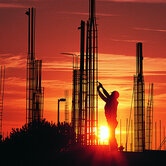 Commercial-Construction-Workers-keyimage2.jpg